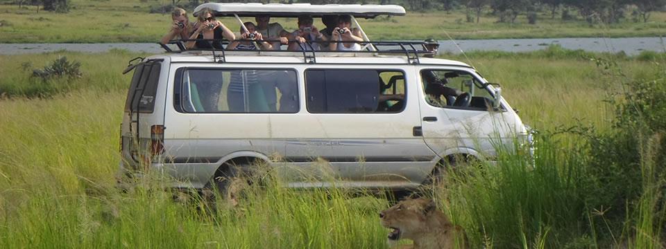 safari-car-uganda
